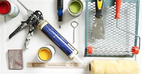 Painting Utensils by 7 Steps To Prep How To Prepare Your Room For Painting