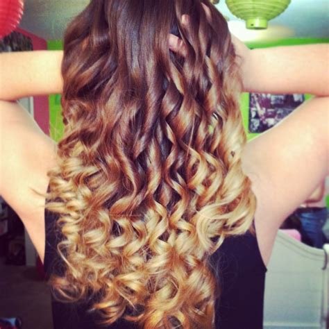 easy wavy braid plaits hairstyles overnight easy tricks on how to make your hair curly overnight with