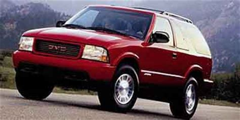 image  gmc jimmy sls base size    type gif posted  march
