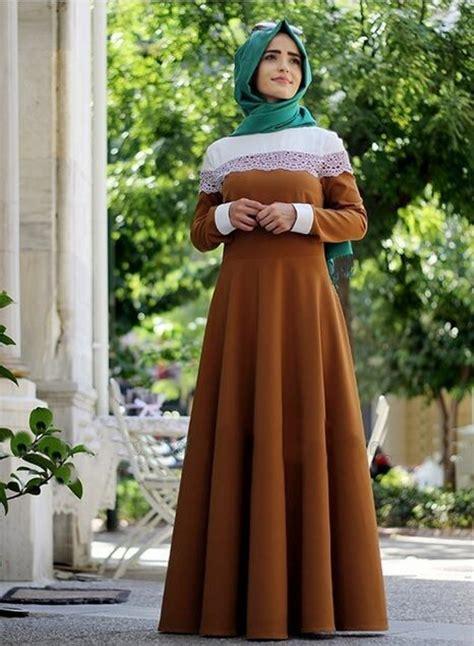 Abaya Bordir Murah Abaya Hitam Bordil Murah Dress Hitam Bordilan Murah 3 abaya arab beli murah abaya arab lots from china abaya