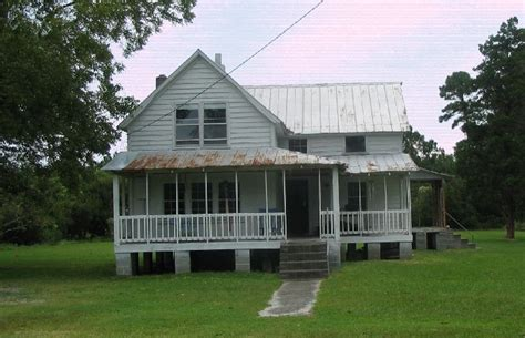 ranch home with covered porch joy studio design gallery ranch house plans with covered porch joy studio design