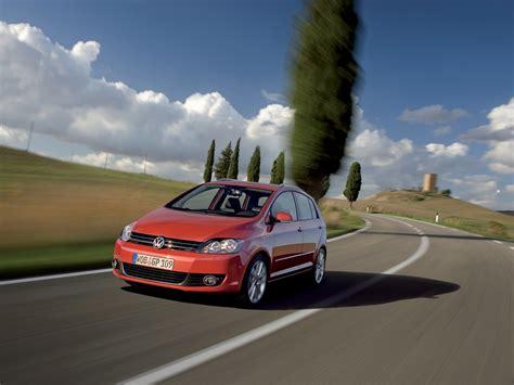 Golf Auto Evolution by Volkswagen Golf Plus 2008 2009 2010 2011 2012 2013