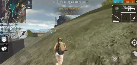 top  games  pubg mobile  android  ios