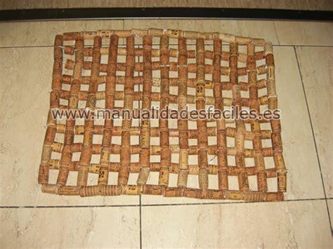felpudo pequeño alfombras para entradas de casa excellent alfombra para