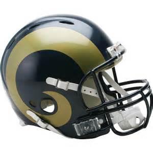 stl rams football schedule nfl quot lead with your helmet rule rams gab