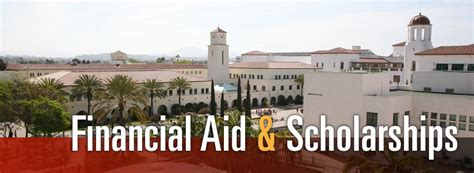 Mba Need Based Financial Aid by Financial Aid Scholarships For Undergraduate