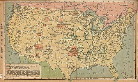 maps of the us nationmaster maps of united states 1212 in total