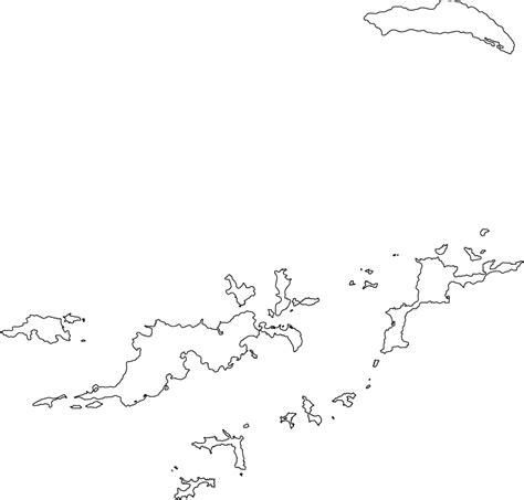 Island Outline by Island Outline Pictures To Pin On Pinsdaddy
