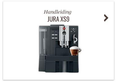 jura koffiemachine prijslijst handleidingen alle koffiemachines douwe egberts zakelijk