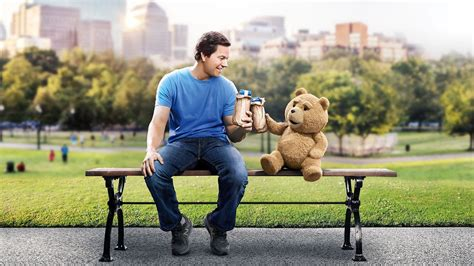 ted background ted 2 hd wallpaper and background 1920x1080 id 708521