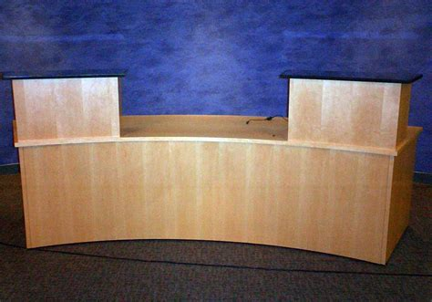 Bespoke Reception Desk Bespoke Reception Desk Bespoke Reception Desk 12 Bespoke Reception Desk For Volker