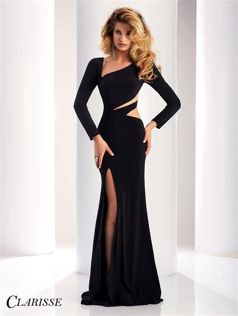 best black dress best 25 black evening gowns ideas on black