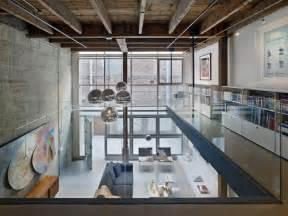 Home Design Warehouse by Amazing Industrial Modern Loft In San Francisco Loftenberg