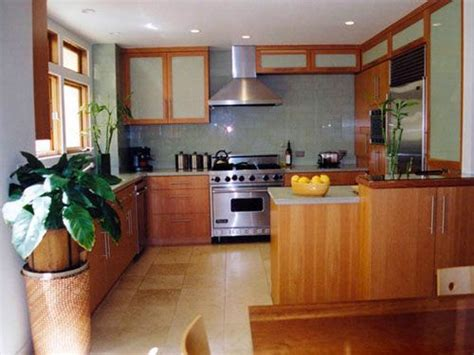 home kitchen design india indian kitchen designs indian kitchen designs for small