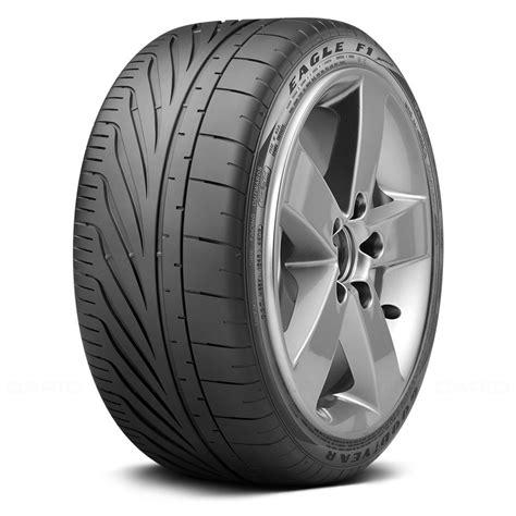 GOODYEAR® EAGLE F1 SUPERCAR G2 Tires