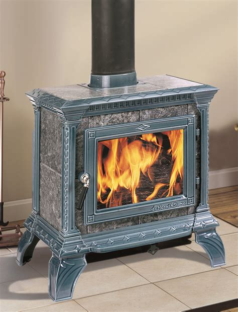 South Island Fireplace by South Island Fireplace Hearthstone Freestanding Woodstoves