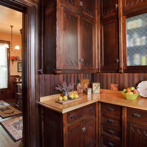 pantry house pantry design ideas for every era house