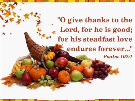 Christian Thanksgiving Clipart christian happy thanksgiving clip 101 clip