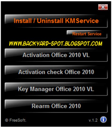 Office 2010 Activator by Activador De Office 2007 Taringa Autos Post