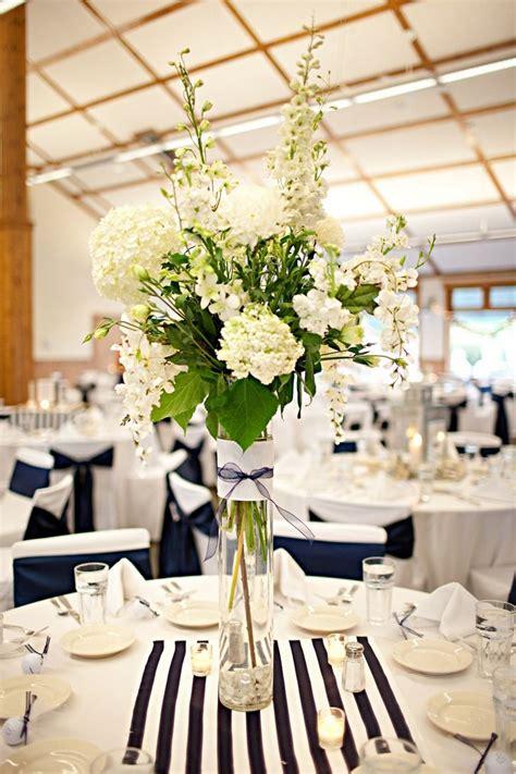 nautical centerpieces for wedding best 25 nautical wedding centerpieces ideas on