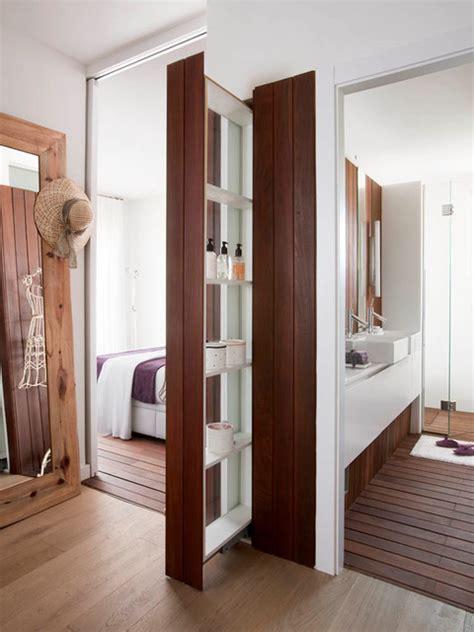 smart functional hidden storage design ideas tiny homes