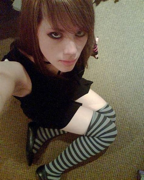 275 best images about cute transvestites on pinterest 275 best images about cute transvestites on pinterest
