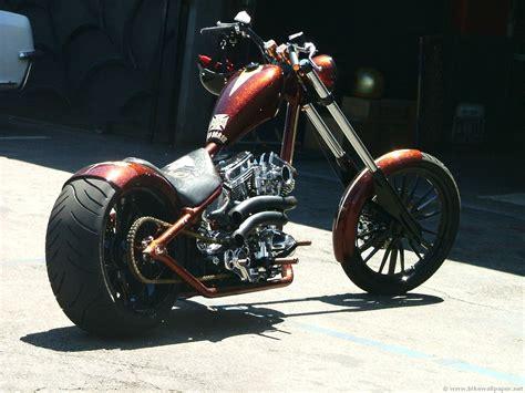 west coast choppers custom bike motorbike motorcycle