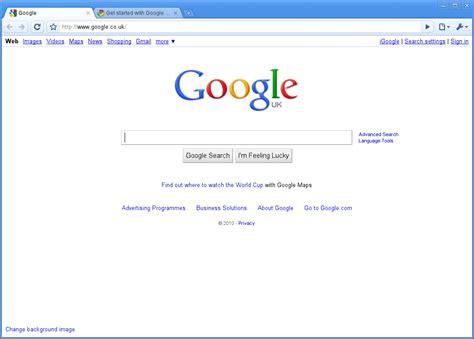 chrome browser google chrome 34 0 1838 2 171 afaq games full free games