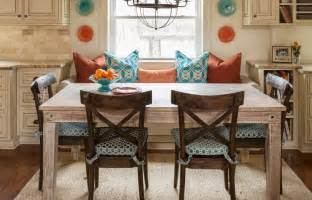 beautiful dining room tables 23 inspiring dining room table designs and ideas