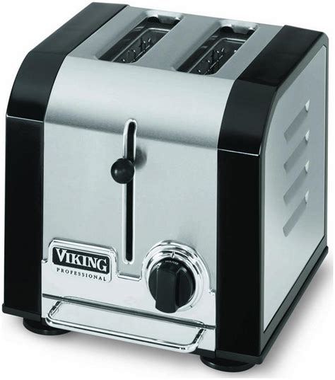 Viking Toaster Oven Toaster Toaster Oven With Toaster Slots