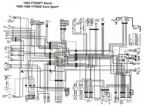 paccar wiring diagrams 2000 wiring diagrams wiring