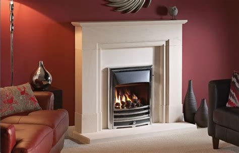 Fireplace Warehouse by Acombe 48 Fireplace Warehouse Andover