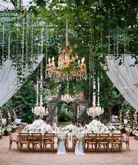Intimate Maui Wedding at Haiku Mill: Rachel   Borna   Green Wedding Shoes   Weddings, Fashion