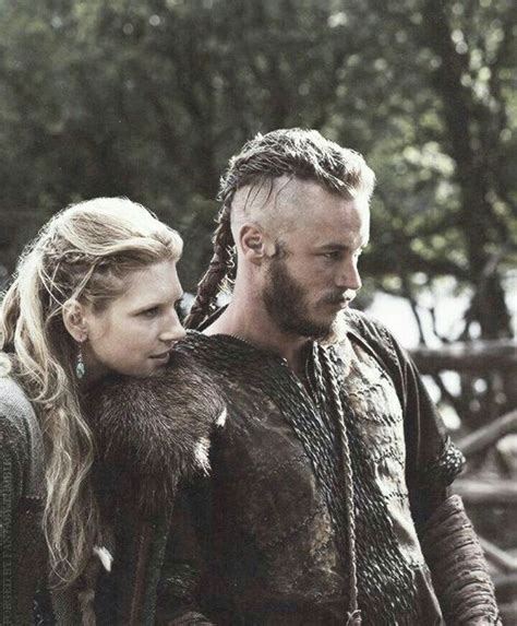 108 best images about ragnar lothbrok on pinterest 17 best ideas about ragnar lothbrok hair on pinterest
