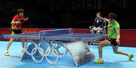 imagenes motivadoras de tenis de mesa tenis de mesa un deporte m 225 s completo de lo que parece
