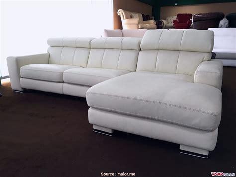 divano letto usato torino esotico 4 ebay divano letto torino jake vintage