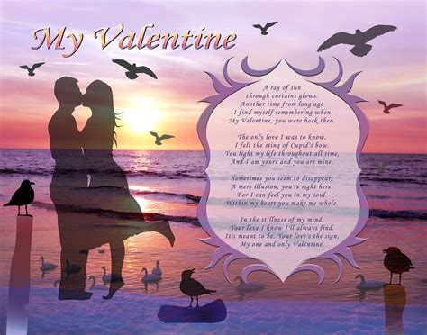 happy valentines day to my husband poems valentines day images for whatsapp