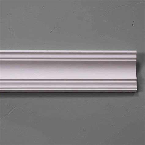 the 25 best plaster coving ideas on pinterest cornices