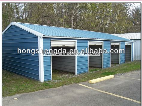 Affordable Carports And Garages Cheap Metal Garages Smalltowndjs