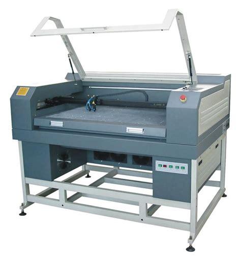 laser que corta maquina corte laser bi10060 bordaimport s a s