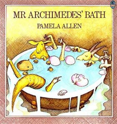 archimedes bathtub story my english class resources 1 06 15