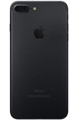 Housing Iphone 5s Like Iphone 7 Jet Black Langkaa Booss iphone 6 plus housing jet black iphone 7 style housing