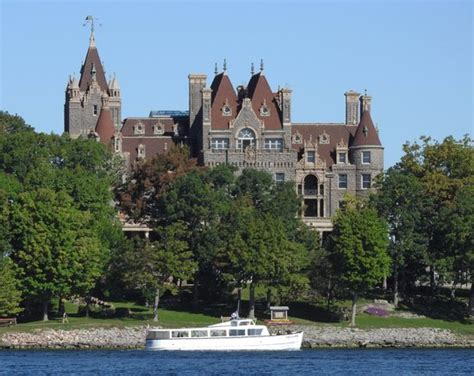 uncle sam boat tours 1000 islands 1000 islands boat tour obr 225 zok uncle sam boat tours