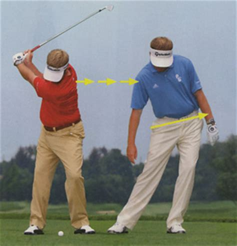 perfect swing golf center perfect swing golf center 28 images the perfect golf