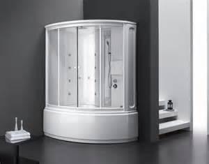 da vasca da bagno a doccia bagno con doccia foto rifacimento bagno con doccia e
