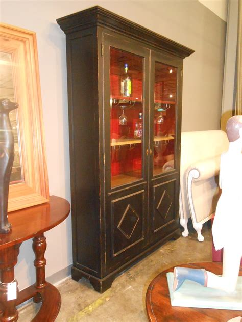 wine servers and bar cabinets bars and servers