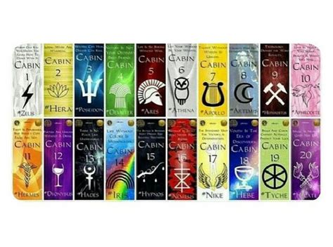 percy jackson cabin quiz cabins my godly parent is hermes blessed by hephaestus