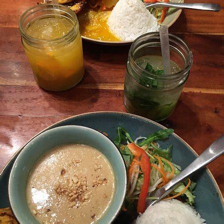 imagenes good morning vietnam good morning vietnam berlin mitte restaurant