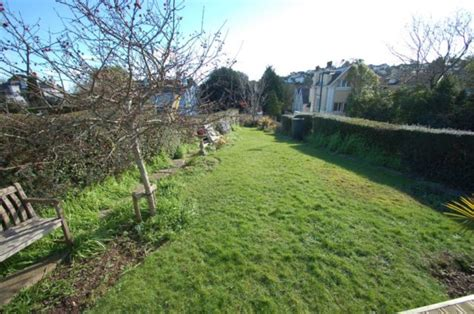 2 bedroom houses to rent in torquay 2 bedroom semi detached house to rent in middle warberry road torquay tq1