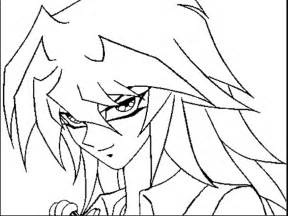 mais desenhos para colorir otaku soul masters